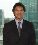 Auckland Debt Recovery Lawyer