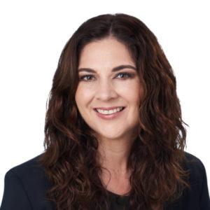 Warkworth divorce lawyer