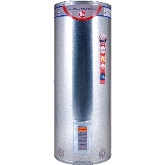 West Auckland Replacement Hot Water Cylinder
